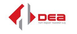 DEA-Yapi