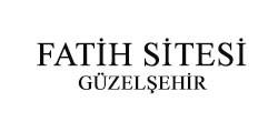 Fatih-Sitesi