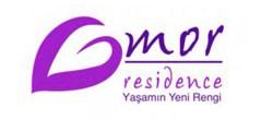 Mor-Residence