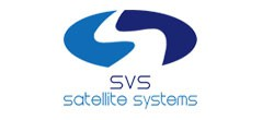 SVS-Satellite-Systems