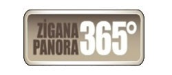 ZiGANA-PANORA-365