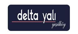 DELTA-YALI-SiTESi-YESiLKOY-