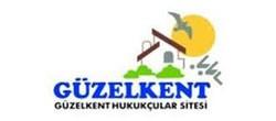 GUZELKENT-HUKUKCULAR-VE-iDARECiLER-SiTESi-