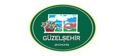 GUZELSEHiR-ViLLALARI-