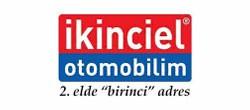 IKiNCiEL-OTO-HADIMKOY-KAVACIK-SUBELER-
