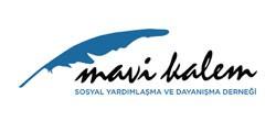 MAVi-KALEM-SOSYAL-YARDDERNEGi-