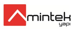 MiNTEK-MODERN-ATASEHiR-
