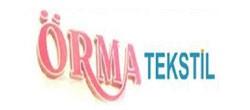 ORMA-TEKSTiL-ESENYURT-