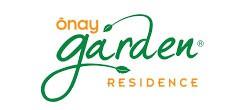Onay-Garden-Residence