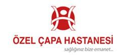 Ozel-Capa-Hastanesi