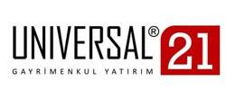 UNiVERSAL-21-ESENYURT-